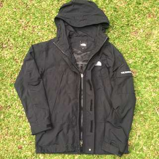 The North Face (TNF) Jacket