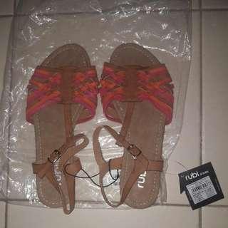 Rubi - Sandals