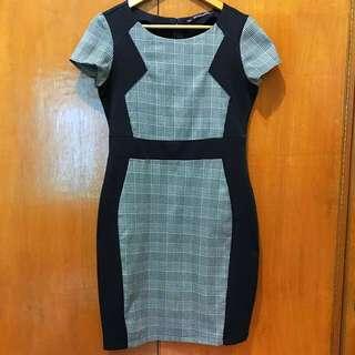 SO-EN Dress (small)