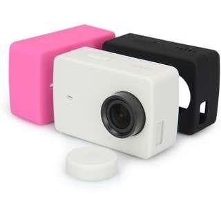 原廠品質 保護套 小蟻 4K 4K+ 運動相機