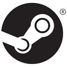 Selling PC/Steam Games