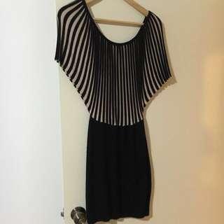 Winter Dress Size 10