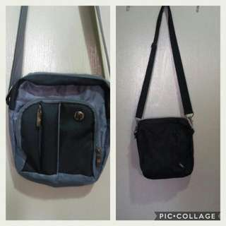 Buy1 Take1 Sling Bag