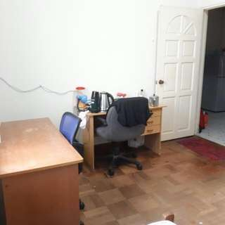 Kovan Comom Room for Rent