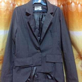 Stylish Formal Blazer for Women