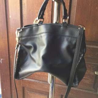 Bag Cewe