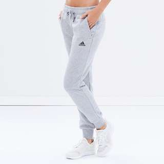 SIZE 6 Adidas Sweatpants