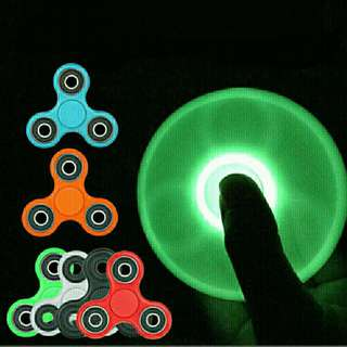 5 Fidget Spinners Melbourne
