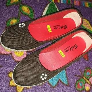 Flatshoes Bali Ayu