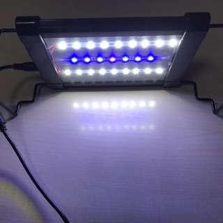 Led 魚缸燈