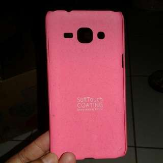 Hardcase Samsung Galaxy J2