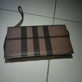 Wallet / Dompet