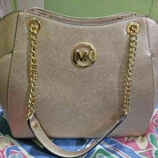 (Sale Or Swap)Michael Kors Bag