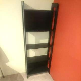 *MUST GO THIS WEEK* Wooden Bookcase