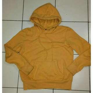 Original Giordano Hoodie Sweater