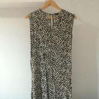 H&M Dress size 34