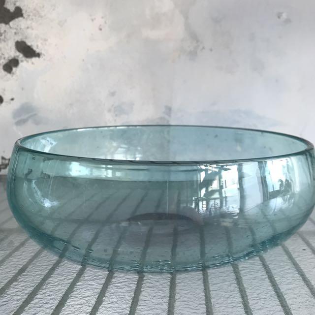 日本工藝琉璃多用途盅
