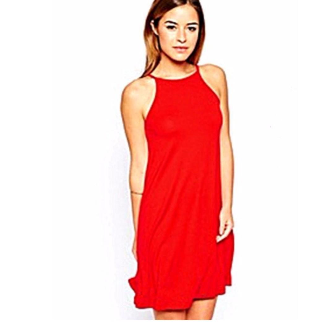 英國品牌 ASOS 洋裝連身裙  ※6E200E7F※