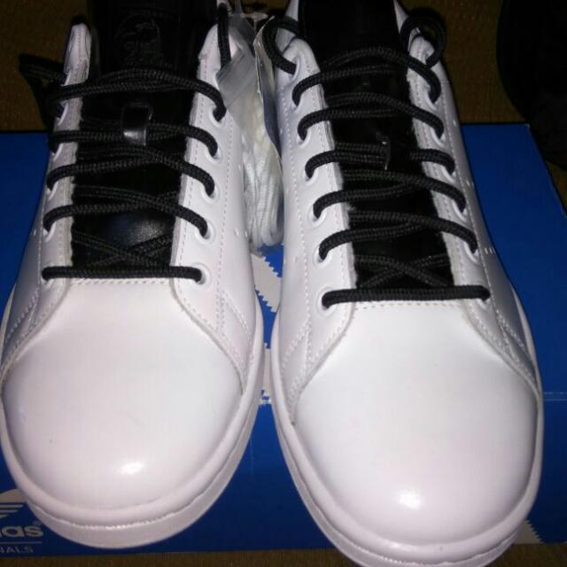 Adidas authentic StanSmith No.43