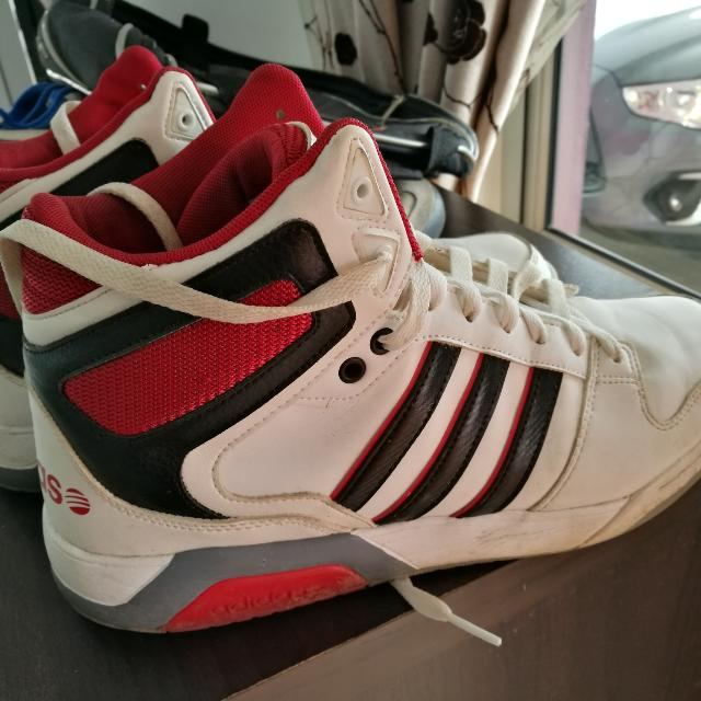 Adidas Neo Label Shoes, Sports, Sports