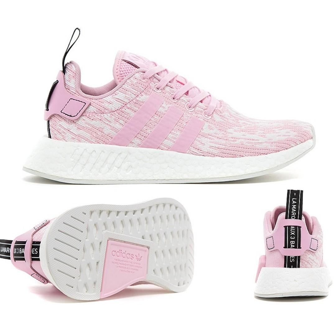 b53948902 Home · Women s Fashion · Shoes. photo photo ...