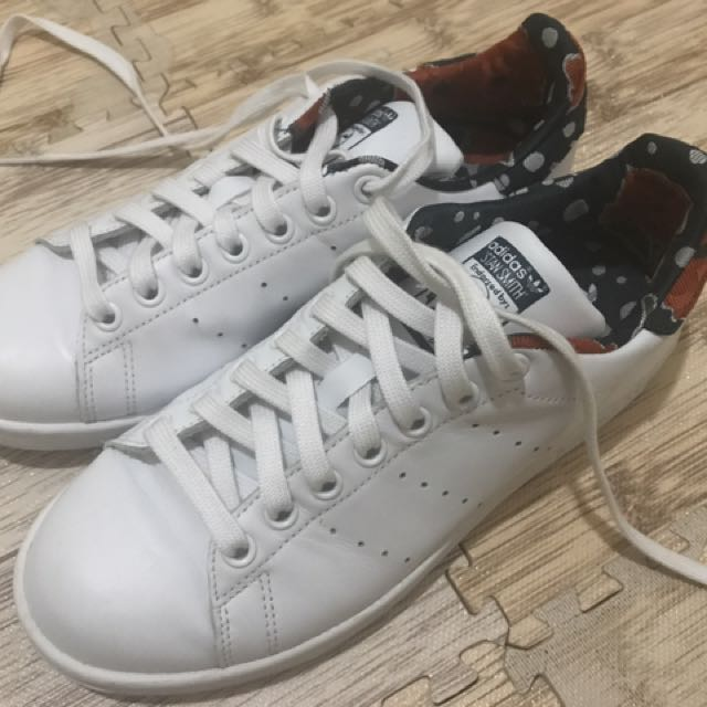 ADIDAS Stan Smith limited Fast Sale
