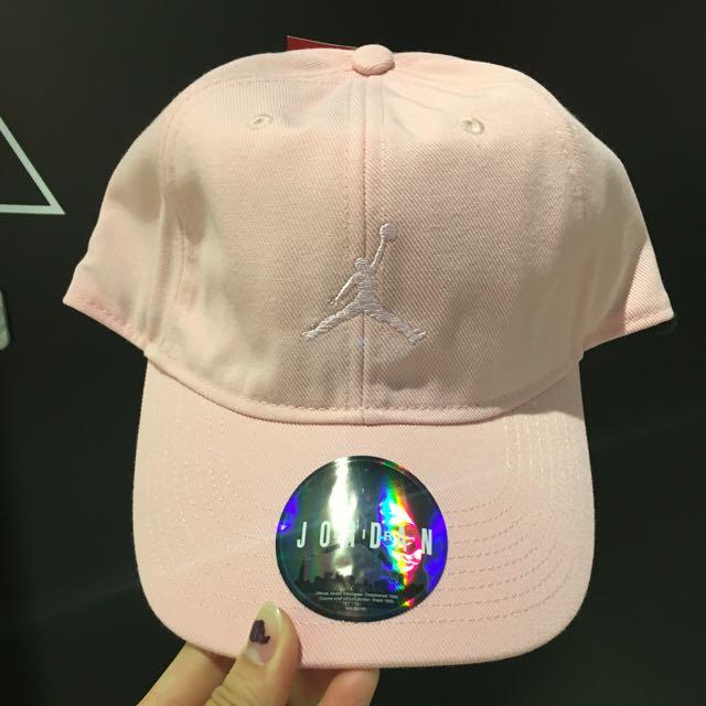 Air Jordan棒球帽