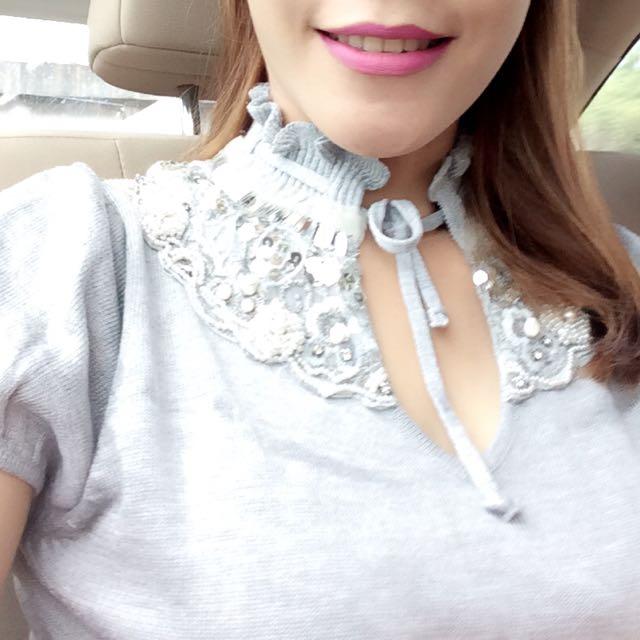 Baju Abu Leher Payet2