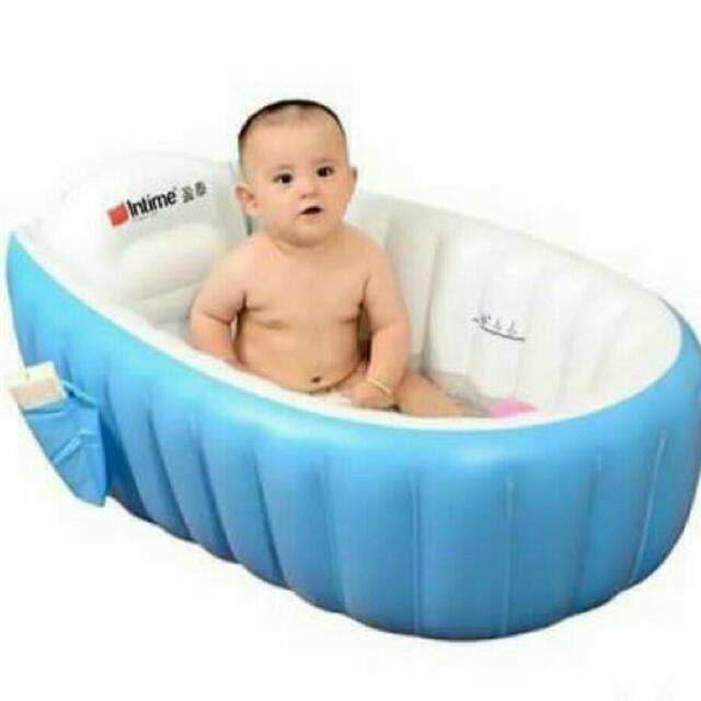 BATHTUB FOR BABY