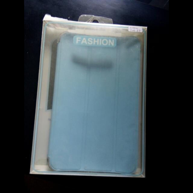 Bookcase Samsung Galaxy Tab Lite 3, 7inch