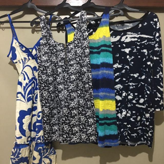 Bulk Dresses 2