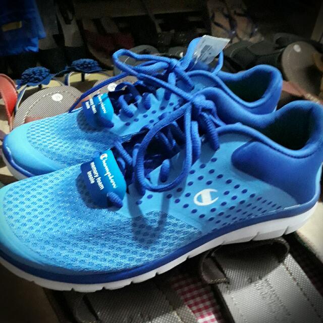 Champion Sport Shoes