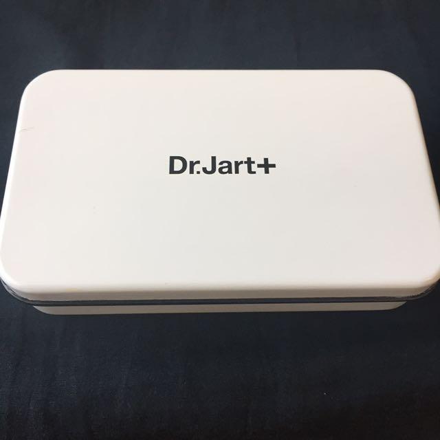 Dr. Jart Eyeliner Kit