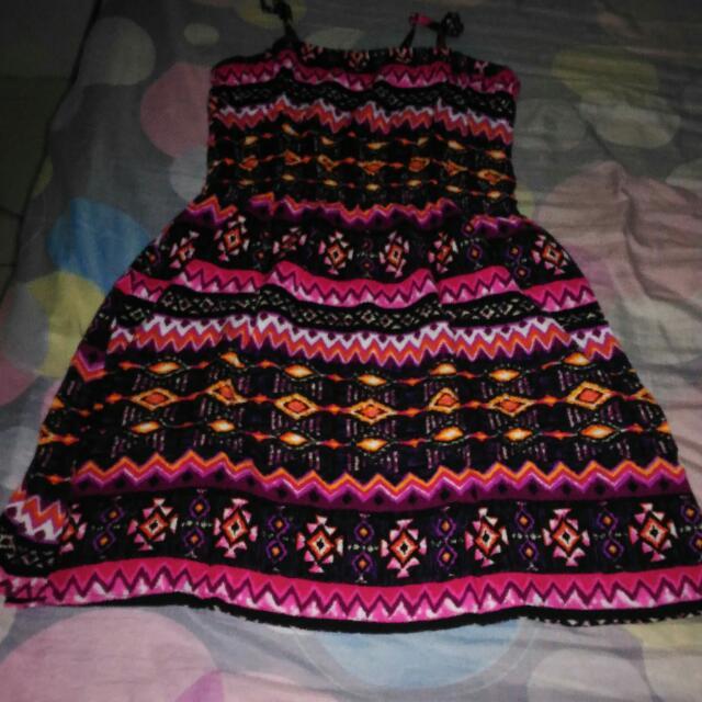 dress pambahay💕