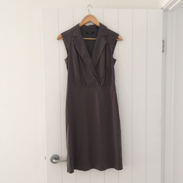 Espirit Dress