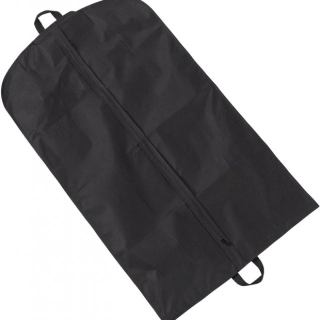 Garment Bags (Dress & Suit Bag) Non Woven