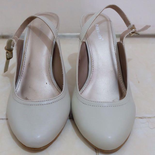 Hermin Women Shoes