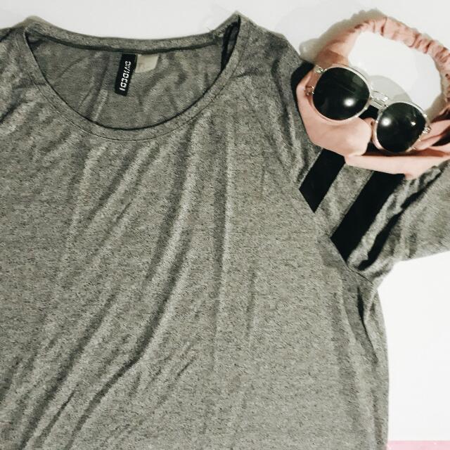 H&M  Sweat Shirt