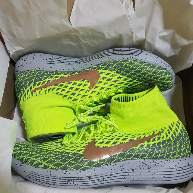 6d68104aac649 NIKE LUNAREPIC FLYKNIT SHIELD