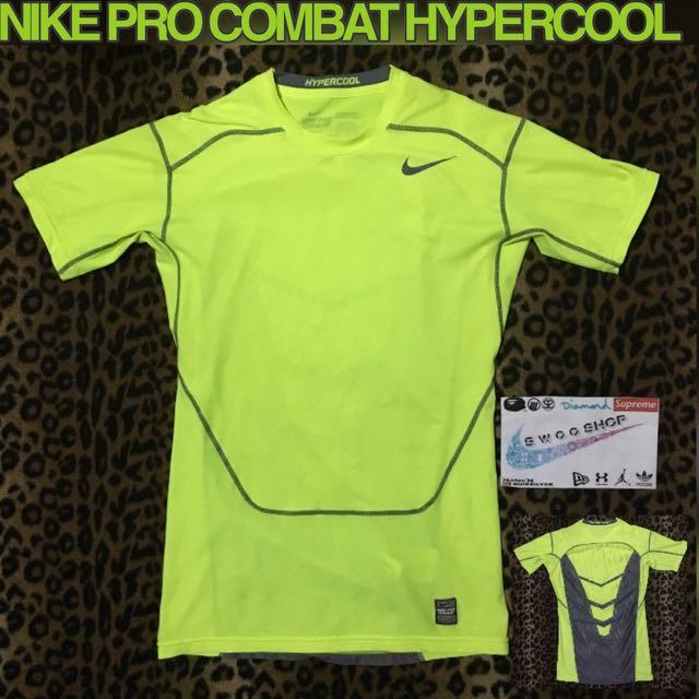 Nike Procombat Hypercool