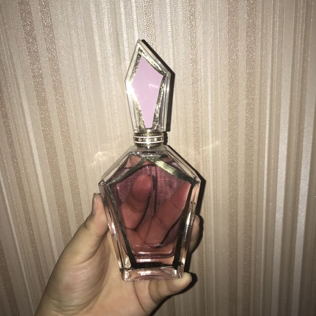 One Direction - You & I Perfume