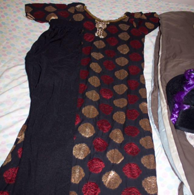 Punjabi Suits For Sale