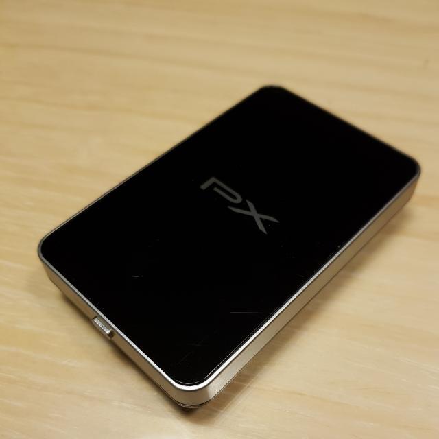 PX大通 Miracast 無線影音分享器 WFD-1000