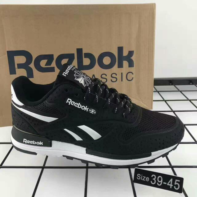 4c51662530c Reebok SUBLITE SUPER DUO