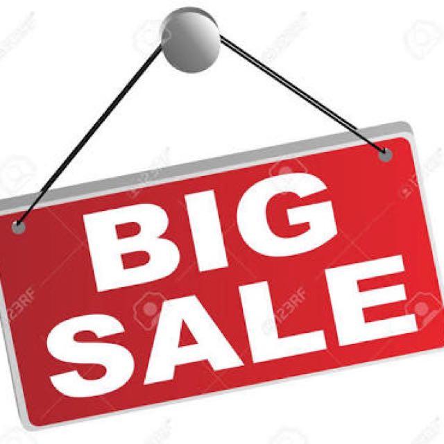 SALE! SALE! Buy 1 get 1 free short shirt on the item