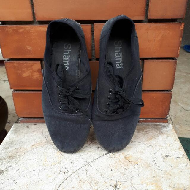 Shana Shoes