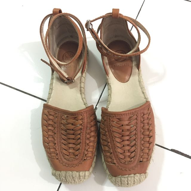 Staccato Comfy Shoes