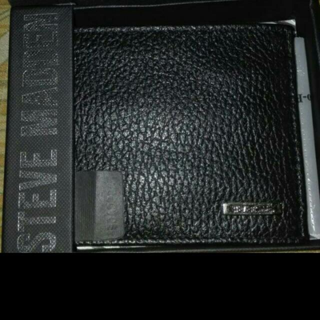Take This 2 For 2300 Only.. Sale Sale