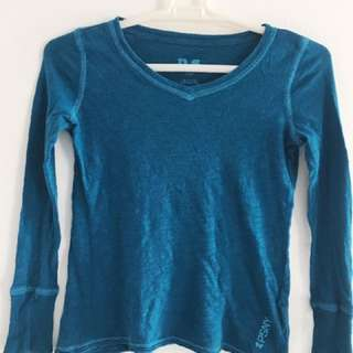 Aeropostale Long Sleeves