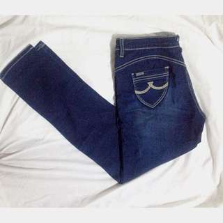 BNY jeans (size31)